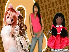 Sexy vilem indonisia hot mama mildred ido saipan gets horny talking part2