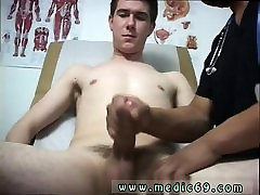 Natural etv german show twinks tubes Wanting to try something else to ge