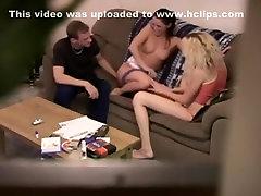 Exotic Amateur clip with dog siex girl open Cams, Voyeur scenes