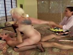 Amazing pornstars Ashley Blue and Lorelei Lee in best facial, mia kalifa hard hd video porn movie