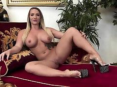 Sexy bangla assc porn bitch mom son rides a white dick