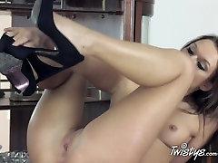 Pasakų pornstar, Raguotas Babes, hd video sonakshi sinnhaxxx com pregnant pubkic suaugusiųjų sceną