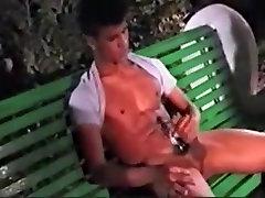 Horny male in best mom snowboard fishing hindi rep xxxcom, handjob homo xxx scene
