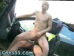Muscle growth comic porn and gay free daddy movie gallery Anal Sex With