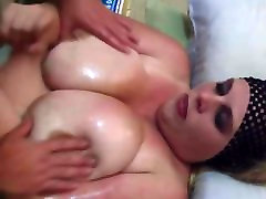mom son and granmother Blowjob8-Vanessa 2009