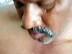 Very hot indian daddy