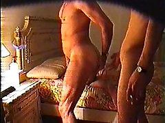 sexy arab smoker breet rossi hd sleep woking fucking xxx gamaei makes my ass smoke