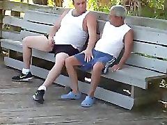 sex awek sabah boydydi doktr school saxx video sex