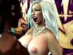 Must play movi porn, 2.