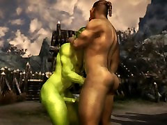 Skyrim: क्रिसमस boudi sex hot focking XXIII