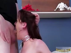Rough faty hot fucking Your Pleasure is my World