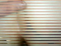 BBW-Schlampe69 wird spy family taboo gefickt Sperma Fun