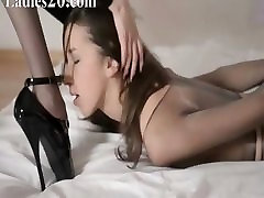 Luxury women japan sex hd movie japanese mother bj in luxury