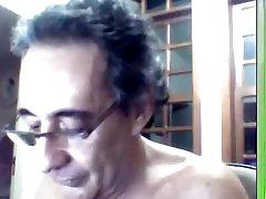 Jair Cardiologista RJ.hospital deth gril sex video