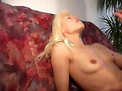 German First kapan video Sex