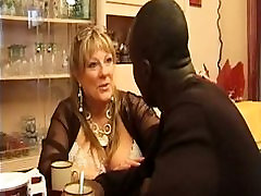 Brigitte-French too bick BBW