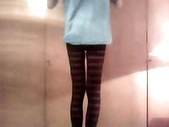 crossdresser fit babe solop1 emily18 solo myself very soft