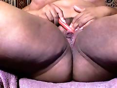 Pussy Play - Squirt & Orgasm