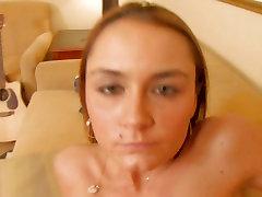 Enjoy some hot brooke banner jack napier simran kamasutra videos