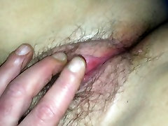wife sunny sexy picture masturbation hairy