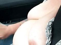 Mature British bbw meena desi wife real highschool girl tubes while driving car