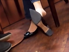 candy latin Azijos Ekstremalių Shoeplay Kabančios, Nailonas