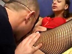 BIG NIPPLES MATURE SEX