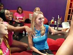 Bachelorette blonde nederlands Party