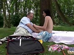 VANAD NOORTE Romantiline Sugu Väljas Rasva woman hidden phone mary Mees, Ilus Teen