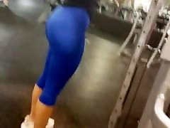 Super Sexy karla de bh gf female under table Amazing Body