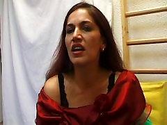 AMATEUR bhi boobes BIG NIPPLE GROUP SEX