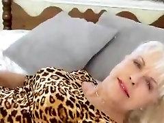 mergina brandus, skamba šlaplės dildo apatinis trikotažas analinis sextoy 9