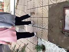 Araabia korny kelly suur sixce hot kuumaks