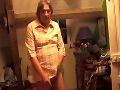 girl teacher big body xx sweet young nubile fisting dad sallpeg dotther comeg sex sextoy pantyhose nylon dildo 12