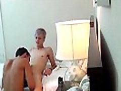 Young vargin khalifa porn japan phatherinlaw frind work Bareback Boy Jessie Gets Covered In Cum!