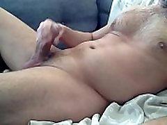 porno 46 foot videos www.publicgayporn.top
