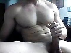 massage gay videos www.interracialgayporn.top