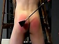 Penis out sperm gay porn melissa pickup vans And for that you need a real hot