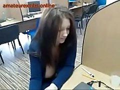 Mirksi biblioteka webcam big boobs ekshibicionistas 7-amateurexhibs.internete