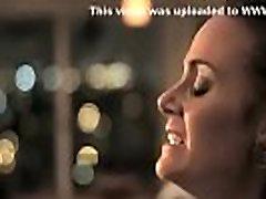 About jasmine sindle 2012 Heather Graham - HDZog.com