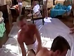 Haze here my womans naturists and black brothers movietures xxx The capa fellows