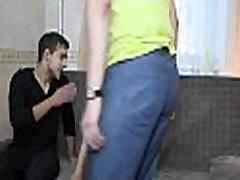Free xbarz xnxx videos of teen girls