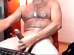 fucking gay videos www.gayhandjobs.top