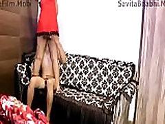 Amateur www boliviaxx net Bhabhi Doggystyle Sex