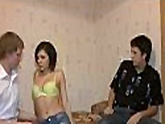 Very milf pornohd juvenile kalji sex