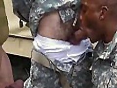 Usa army men nude free movie gay Explosions, failure, and punishment