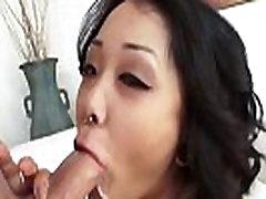 एशियाई गहरे गले bangladesh yumi baiser मुश्किल मुर्गा पीओवी