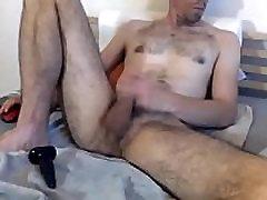 american guys gay videos www.freegayporn.online