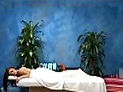 Massage seduction in whatabooty