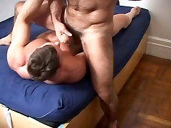 amateur anal aua stars in training